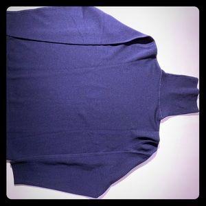 Henri Bendel 100% Merino Wool